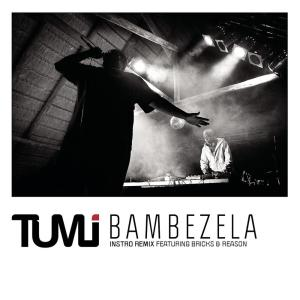 Album Bambezela Instro Remix from Tumi