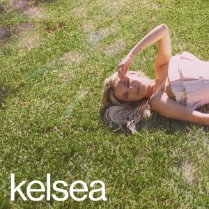 Album kelsea from Kelsea Ballerini