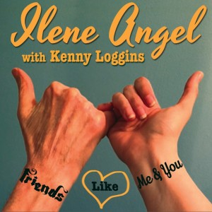 Kenny Loggins的專輯Friends Like Me & You - Single