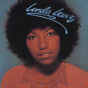 Album Fathoms Deep from Linda Lewis