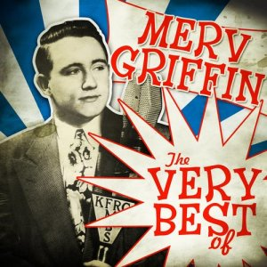 Album The Very Best Of from Merv Griffin
