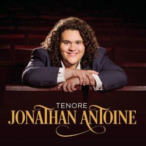 "Listen to L'elisir d'amore, Act II: ""Una furtiva lagrima"" song with lyrics from Jonathan Antoine"