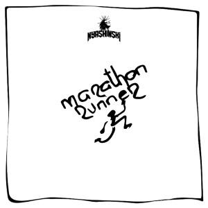Listen to Marathon Runner song with lyrics from Nyashinski