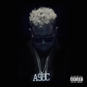 Listen to WDYW (Explicit) song with lyrics from Carnage