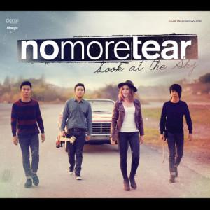 ดาวน์โหลดและฟังเพลง ไม่มีน้ำตา พร้อมเนื้อเพลงจาก No More Tear