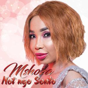 Album Not Ngo Sonto from Mshoza