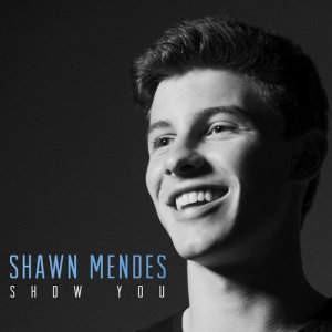 Album One Of Those Nights from Shawn Mendes
