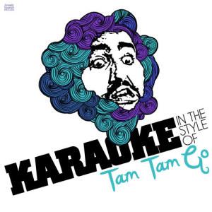 Album Karaoke - In the Style of Tam Tam Go - Single from Ameritz Spanish Instrumentals