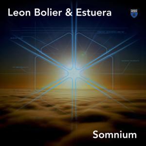 Leon Bolier的專輯Somnium