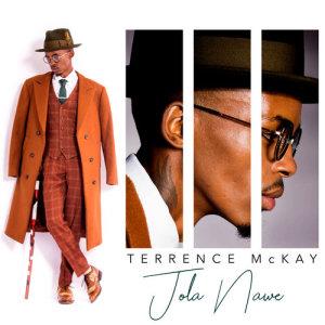 Album Jola Nawe from Terrence McKay