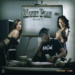 Money Plan