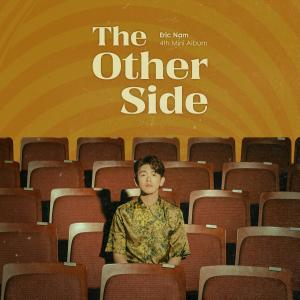 Eric Nam的專輯The Other Side