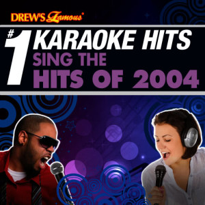 Listen to My Place (As Made Famous by Nelly Featuring Jaheim) song with lyrics from The Karaoke Crew