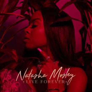 Live Forever (Explicit)