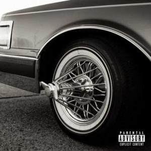 Album Now That U Here(Explicit) from Kirko Bangz