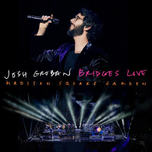 Granted (Live from Madison Square Garden 2018)