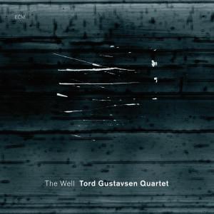The Well 2012 Tord Gustavsen Quartet