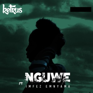 Album Nguwe from Ketrus