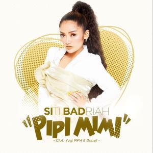 Download Lagu Siti Badriah - Pipi Mimi