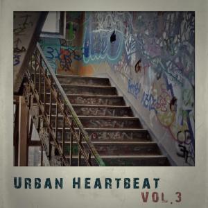 Zay Hilfigerrr - JuJu On That Beat dari album Urban Heartbeat, Vol.3