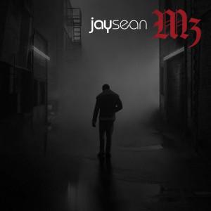 Jay Sean的專輯M3 (Explicit)