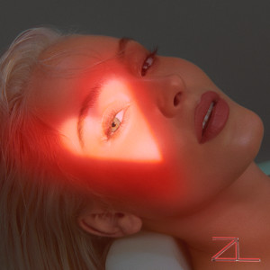 Listen to Talk About Love song with lyrics from Zara Larsson