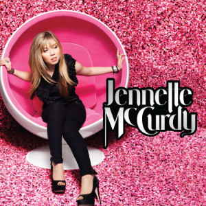 Jennette McCurdy 2012 Jennette McCurdy