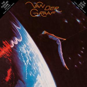 Album The Quiet Zone / The Pleasure Dome (Deluxe) from Van Der Graaf Generator