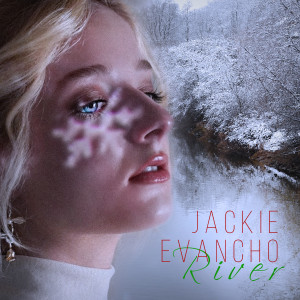 Album River from Jackie Evancho