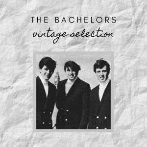 Album The Bachelors - Vintage Selection from The Bachelors