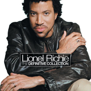 Listen to Say You, Say Me (Album Version) song with lyrics from Lionel Richie