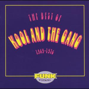 Listen to Summer Madness song with lyrics from Kool & The Gang