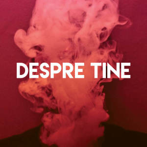 收聽CDM Project的Despre Tine歌詞歌曲
