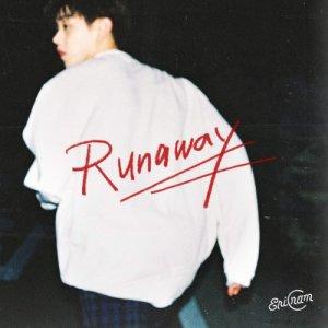 Eric Nam的專輯Runaway