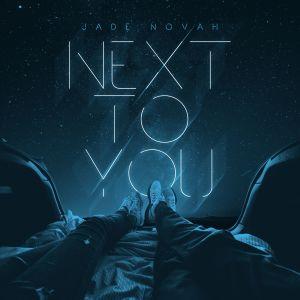 Album Next To You from Jade Novah