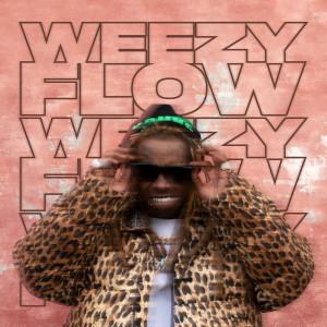收聽Lil Wayne的Multiple Flows歌詞歌曲