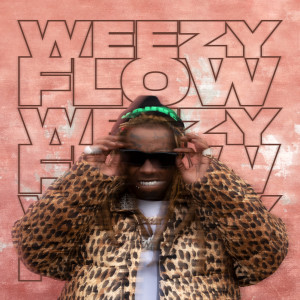 收聽Lil Wayne的Mama Mia歌詞歌曲