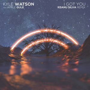 Album I Got You from Apple Gule