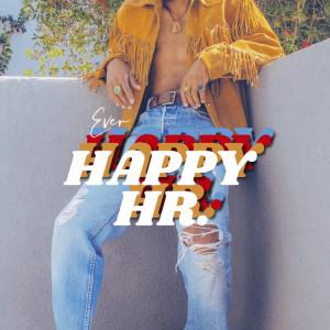 Album Happy Hr. from Ever
