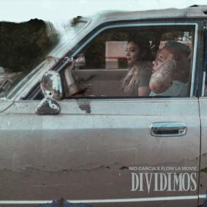 Album Dividimos (Explicit) from Nio Garcia