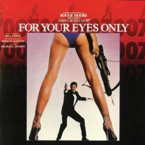Listen to Runaway song with lyrics from Bill Conti