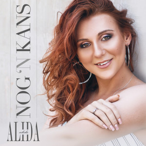Album Nog n Kans from Alida