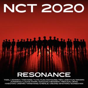 RESONANCE dari NCT 2020