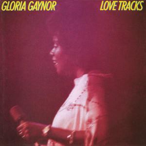 Gloria Gaynor的專輯Love Tracks