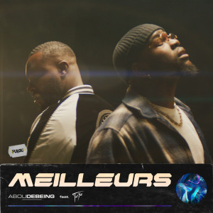 Album Meilleurs from Abou Debeing