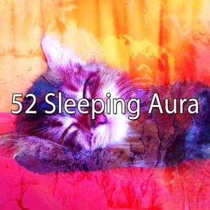 อัลบัม 52 Sleeping Aura ศิลปิน SPA