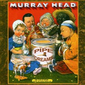 Murray Head的專輯Pipe Dreams
