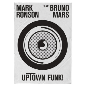Listen to Uptown Funk song with lyrics from Mark Ronson