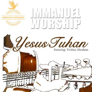 Yesus Tuhan dari Yeshua Abraham