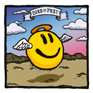 Album Sunset (Bird of Prey) [Horse Meat Disco's Clouds in the Sky Remix] from Fatboy Slim